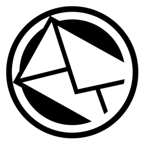 icono-mail_1